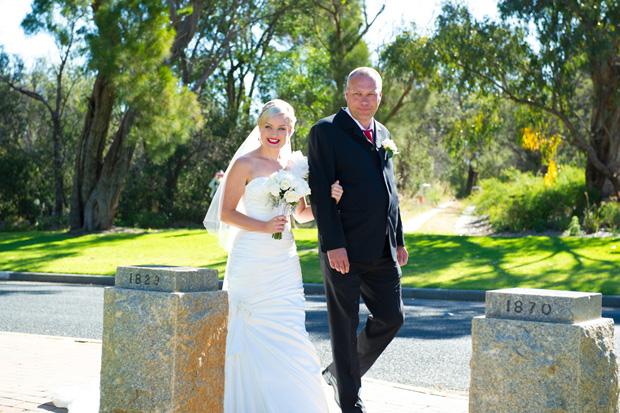 Gemma_Jak_Perth-Wedding_024a