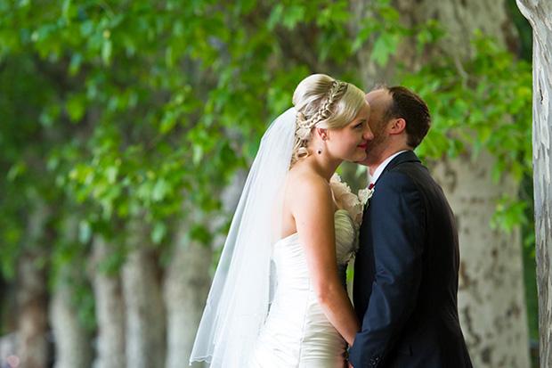 Gemma_Jak_Perth-Wedding_039