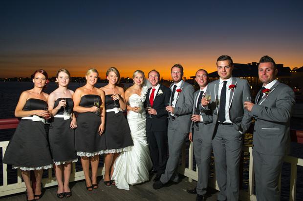 Gemma_Jak_Perth-Wedding_053a