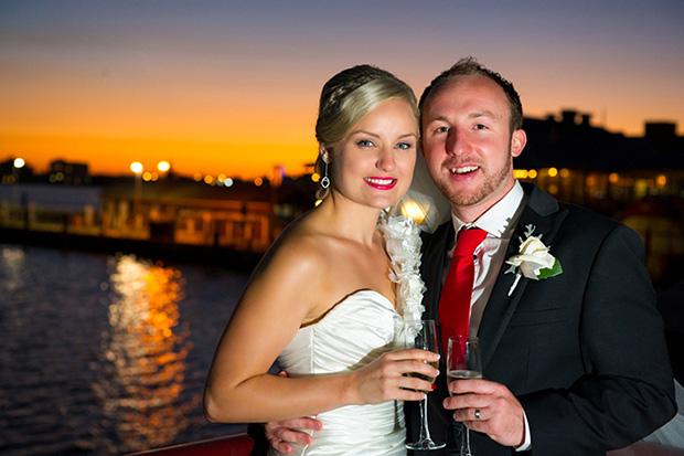 Gemma_Jak_Perth-Wedding_054