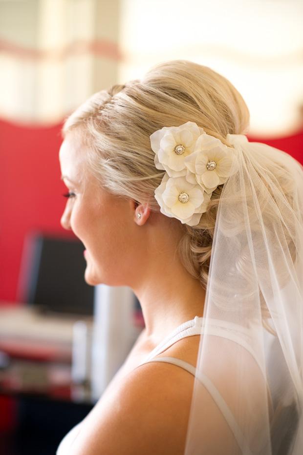 Gemma_Jak_Perth-Wedding_058
