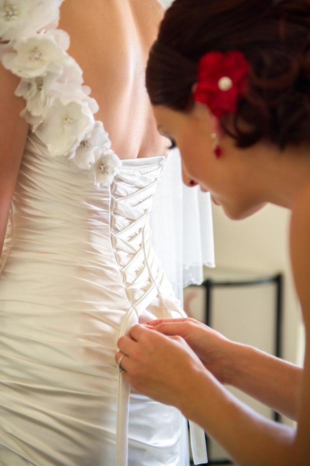 Gemma_Jak_Perth-Wedding_059