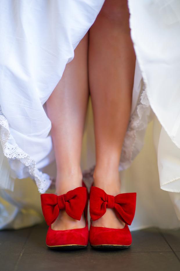 Gemma_Jak_Perth-Wedding_060