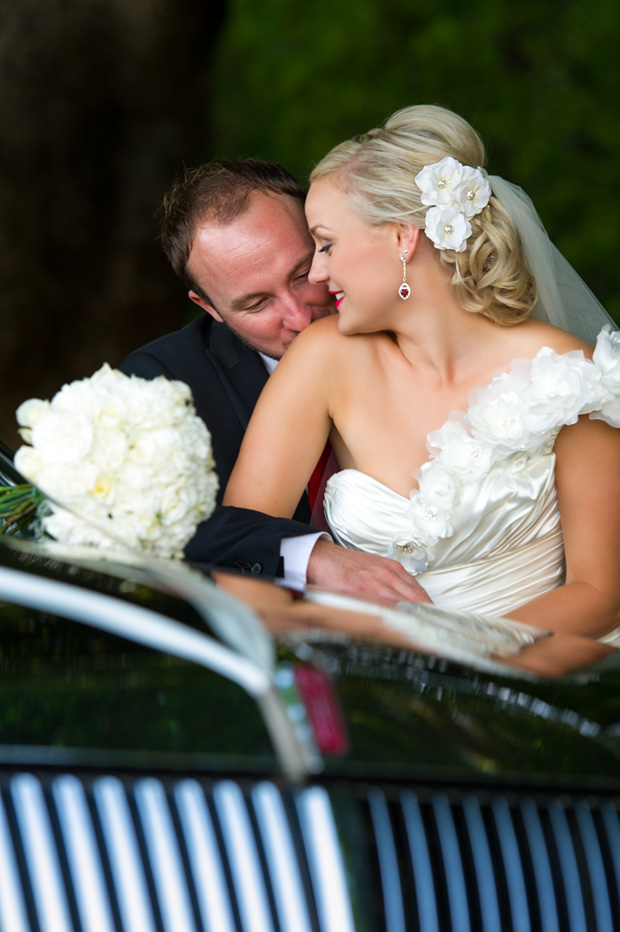 Gemma_Jak_Perth-Wedding_061