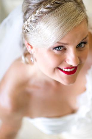 Gemma_Jak_Perth-Wedding_309_013
