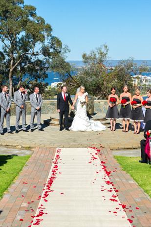 Gemma_Jak_Perth-Wedding_309_019a