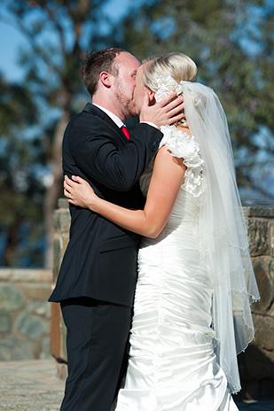 Gemma_Jak_Perth-Wedding_309_020