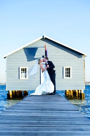 Gemma_Jak_Perth-Wedding_309_036a