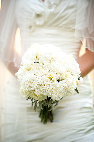 Gemma_Jak_Perth-Wedding_309_038