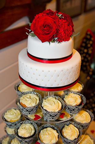 Gemma_Jak_Perth-Wedding_309_039