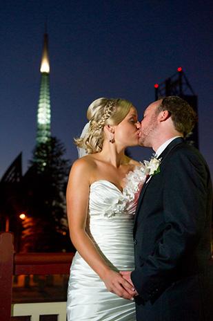Gemma_Jak_Perth-Wedding_309_042