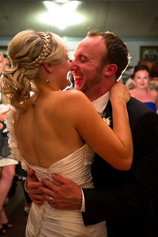 Gemma_Jak_Perth-Wedding_309_043