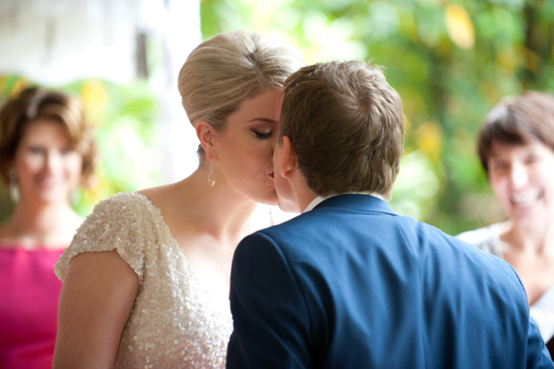 Jessie_Steve_Vintage-Wedding_012