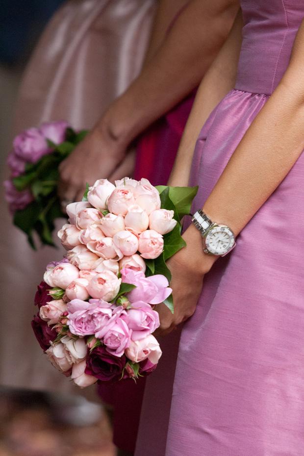 Jessie_Steve_Vintage-Wedding_013