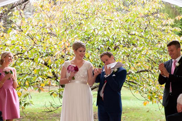 Jessie_Steve_Vintage-Wedding_015