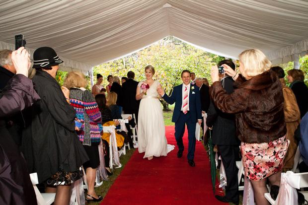 Jessie_Steve_Vintage-Wedding_016