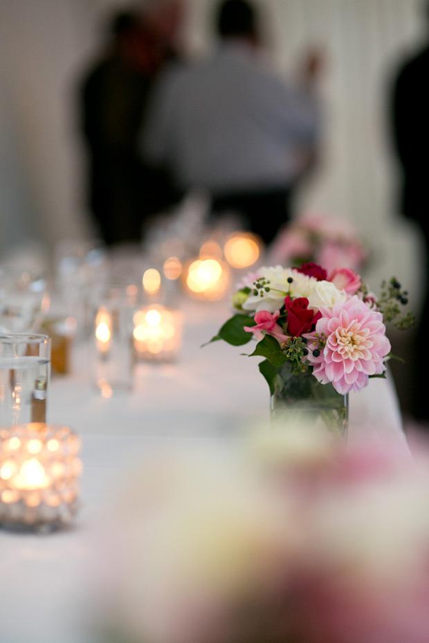 Jessie_Steve_Vintage-Wedding_022