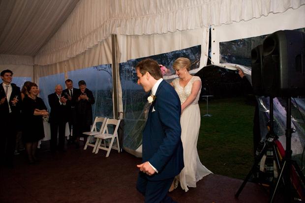 Jessie_Steve_Vintage-Wedding_024
