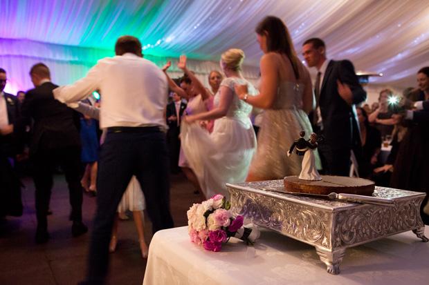 Jessie_Steve_Vintage-Wedding_026
