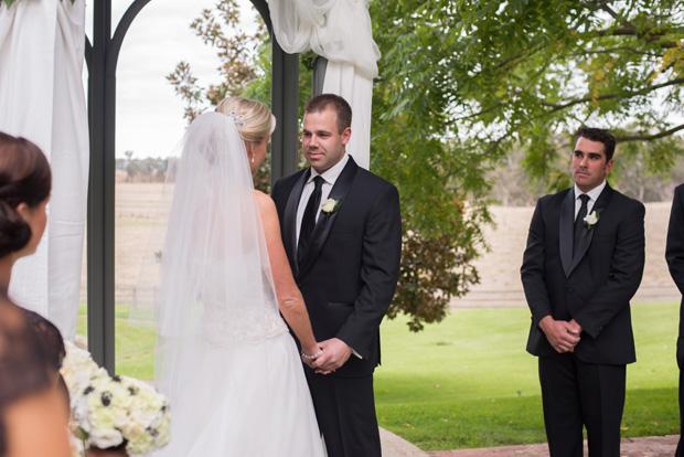 Lauren_Leigh_Country-Wedding_026