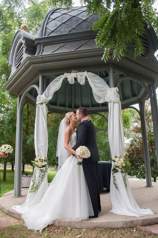 Lauren_Leigh_Country-Wedding_027