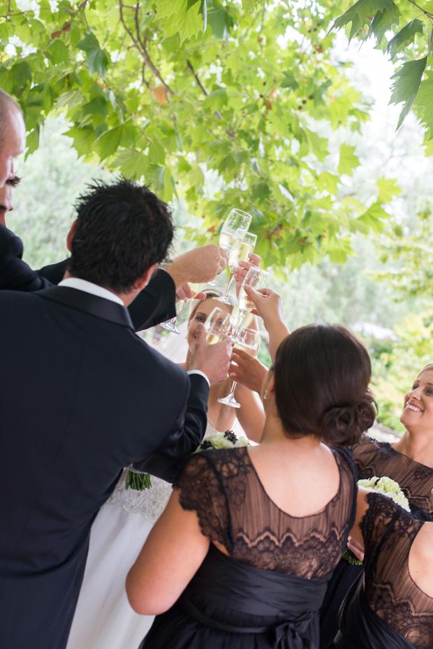 Lauren_Leigh_Country-Wedding_036