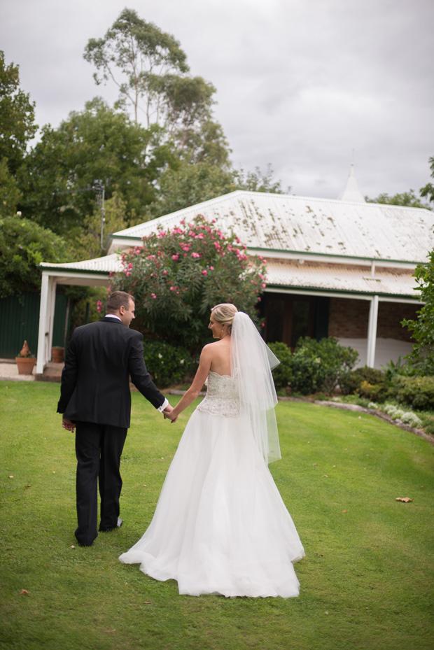 Lauren_Leigh_Country-Wedding_043