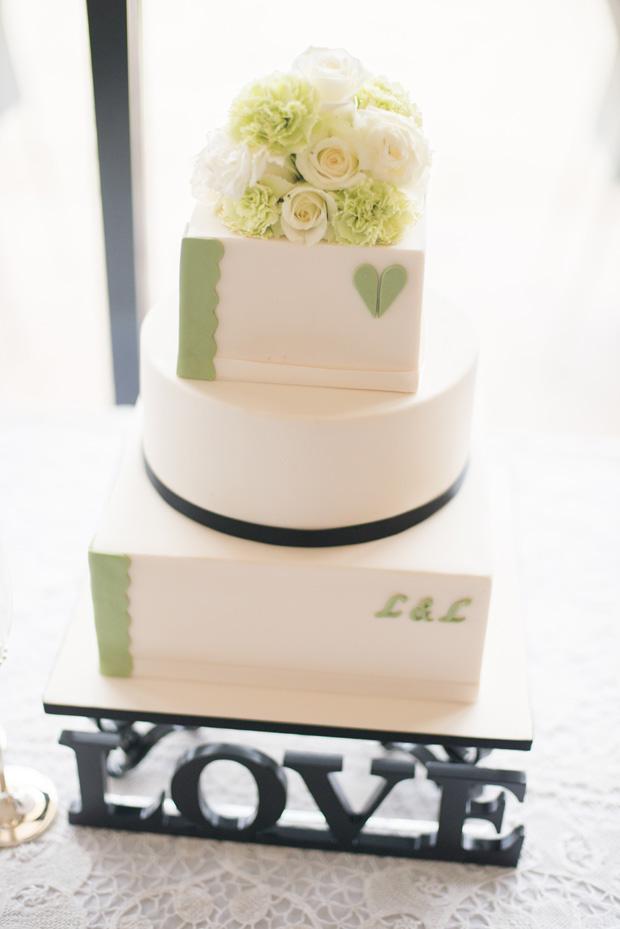 Lauren_Leigh_Country-Wedding_051