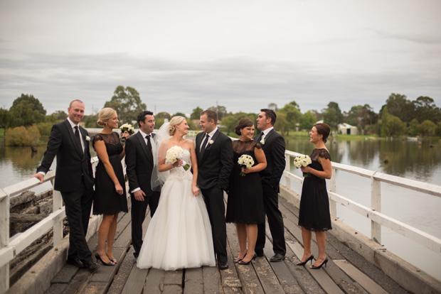 Lauren_Leigh_Country-Wedding_054