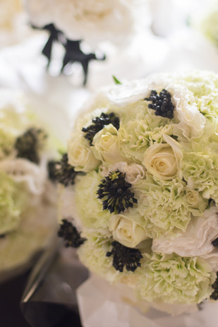Lauren_Leigh_Country-Wedding_309_003