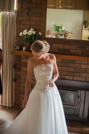 Lauren_Leigh_Country-Wedding_309_005