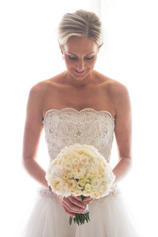 Lauren_Leigh_Country-Wedding_309_007