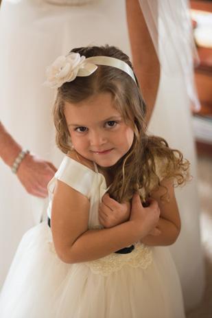 Lauren_Leigh_Country-Wedding_309_008
