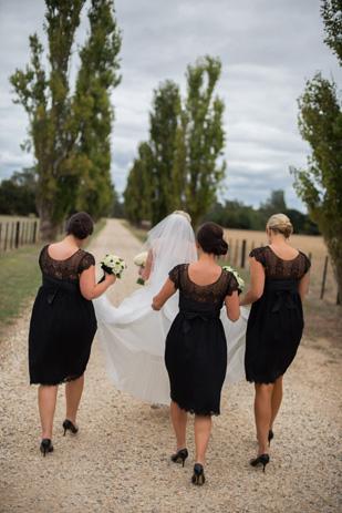 Lauren_Leigh_Country-Wedding_309_009