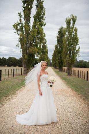 Lauren_Leigh_Country-Wedding_309_010