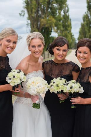 Lauren_Leigh_Country-Wedding_309_012
