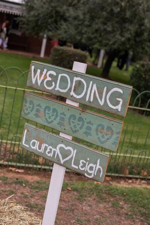 Lauren_Leigh_Country-Wedding_309_016