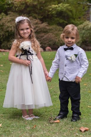 Lauren_Leigh_Country-Wedding_309_026