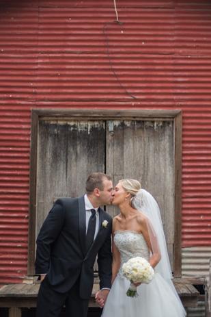 Lauren_Leigh_Country-Wedding_309_029