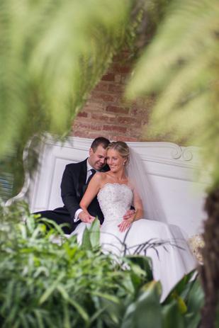Lauren_Leigh_Country-Wedding_309_034