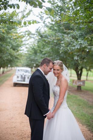 Lauren_Leigh_Country-Wedding_309_037