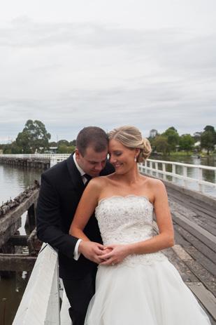 Lauren_Leigh_Country-Wedding_309_047