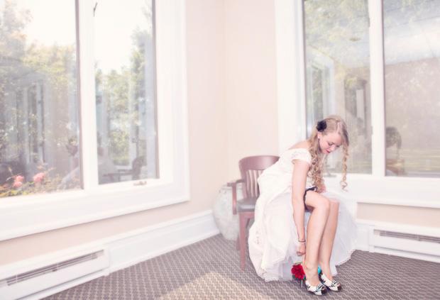 Rachael_Fancisco_Fusion-Wedding_016