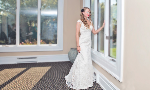 Rachael_Fancisco_Fusion-Wedding_017