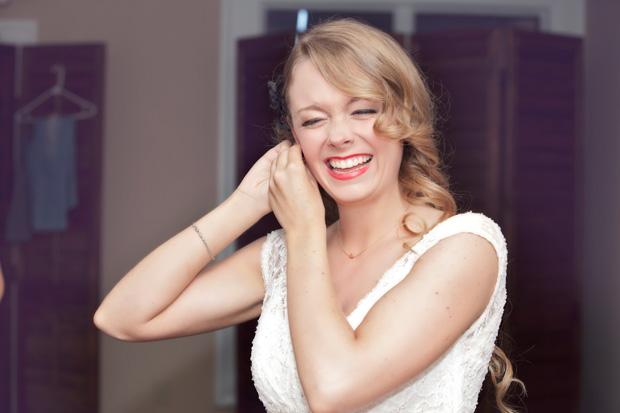 Rachael_Fancisco_Fusion-Wedding_018