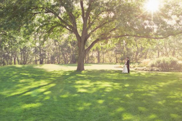 Rachael_Fancisco_Fusion-Wedding_019