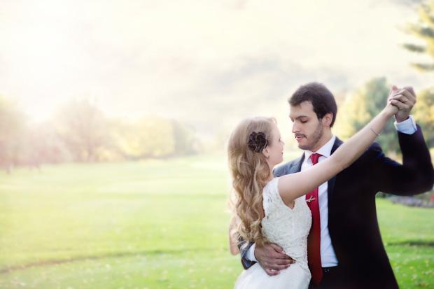 Rachael_Fancisco_Fusion-Wedding_020