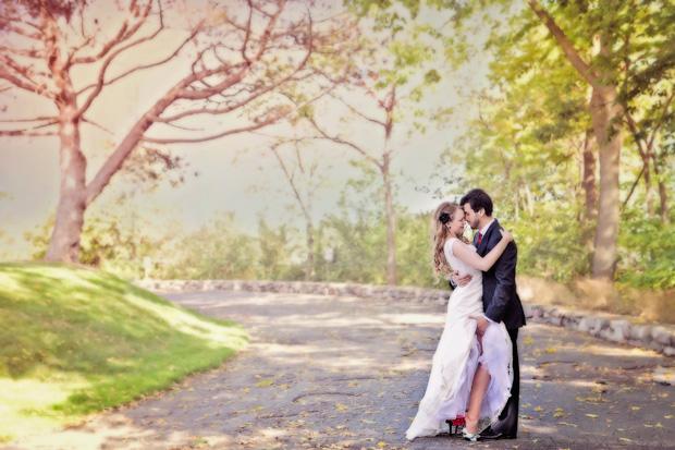 Rachael_Fancisco_Fusion-Wedding_026