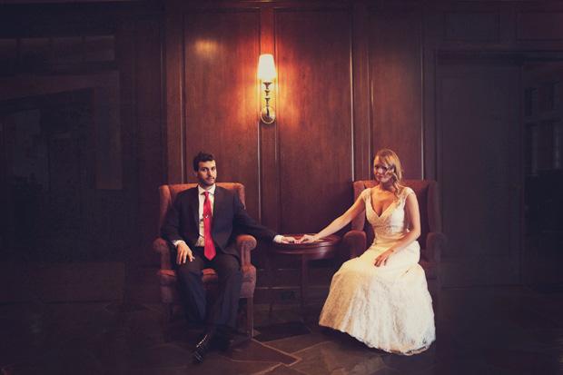 Rachael_Fancisco_Fusion-Wedding_032