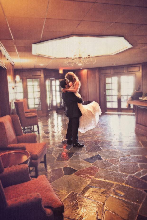 Rachael_Fancisco_Fusion-Wedding_033